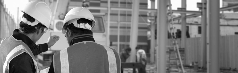 Your First Choice for Site Safety and Consulting